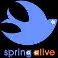 spring_alive1