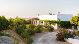 Casa Martinete