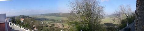 LP20150117---terrace-view-(panorama)