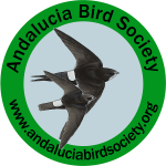 Andalucia Bird Society